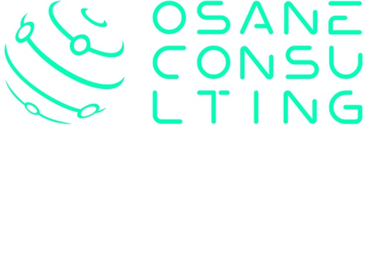 OSANE CONSULTING S.L.